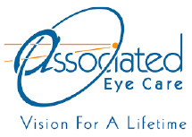 Associated Eye Care Logo