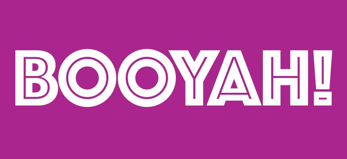 Booyah! – Join Us For This Fall Feast!