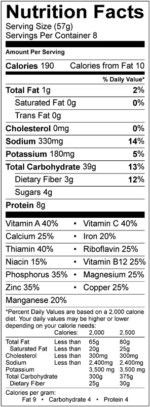 fiesta-rice-nutrition-facts