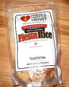 fiesta-rice-package