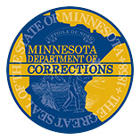Minnesota Department Of Corrections Logo