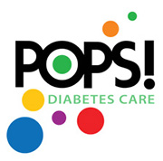 Pops Diabetes Care