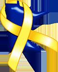 Big Heart Club Logo