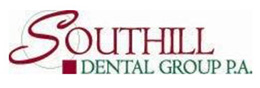 Southhill Dental Group Logo