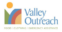 Valley Outreach Logo